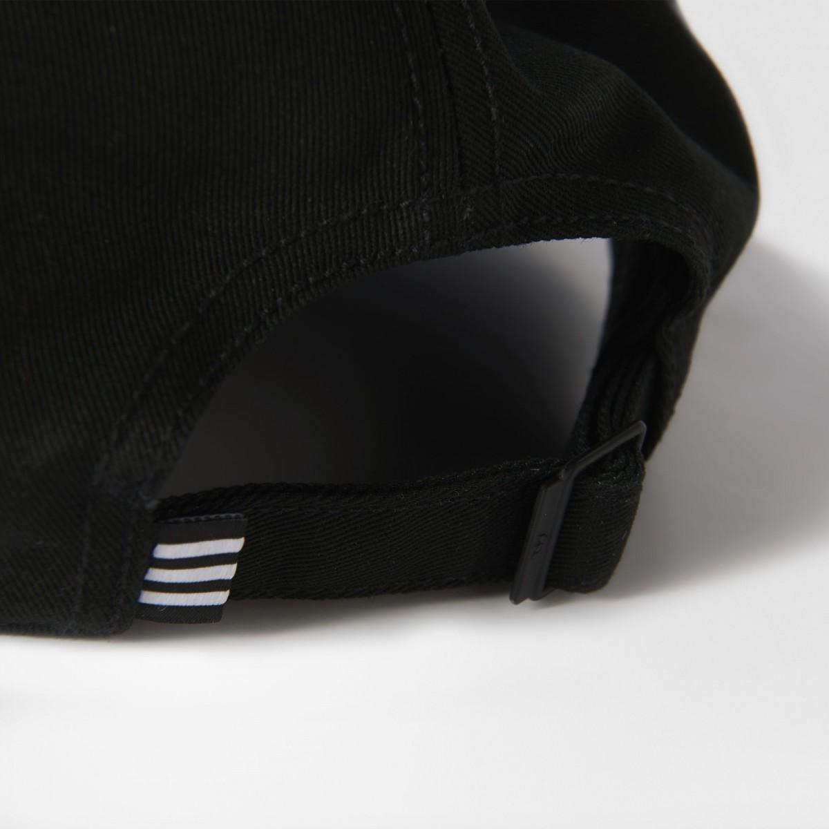 cappello adidas trefoil classic