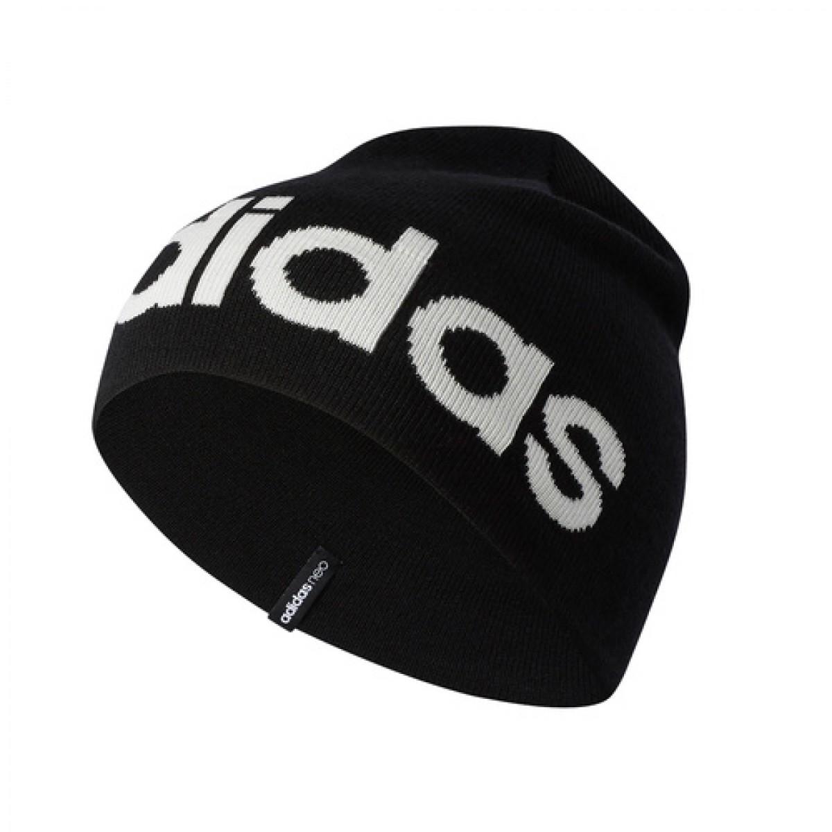 cappello berretto adidas