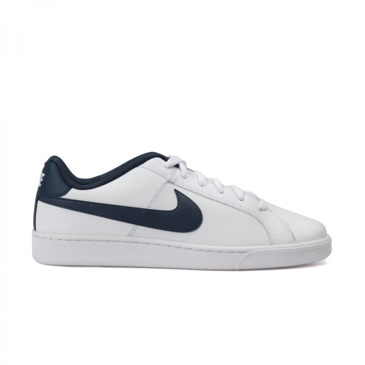 scarpe uomo nike court royale
