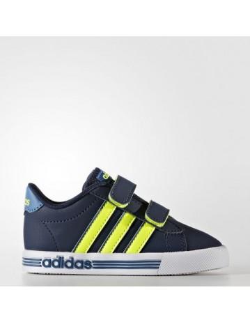 scarpe bambino adidas neo