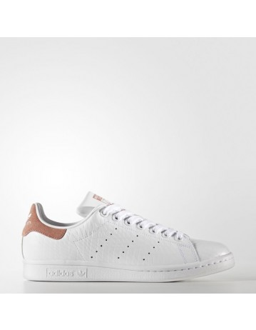adidas scarpe stan smith donna