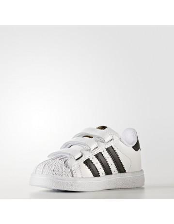 superstar scarpe bambini adidas