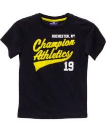 Champion t-shirt bambino