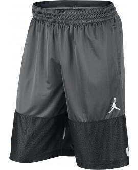 Nike short jordan