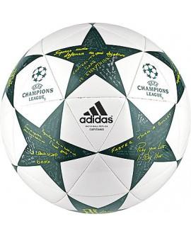 Adidas Pallone Calcio UCL Finale 16 capitano