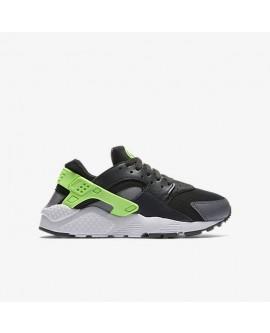 Nike air huarache bambino