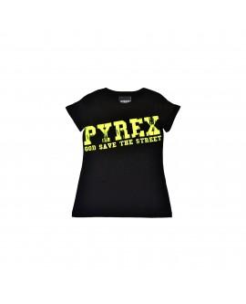 Pyrex t-shirt bambini