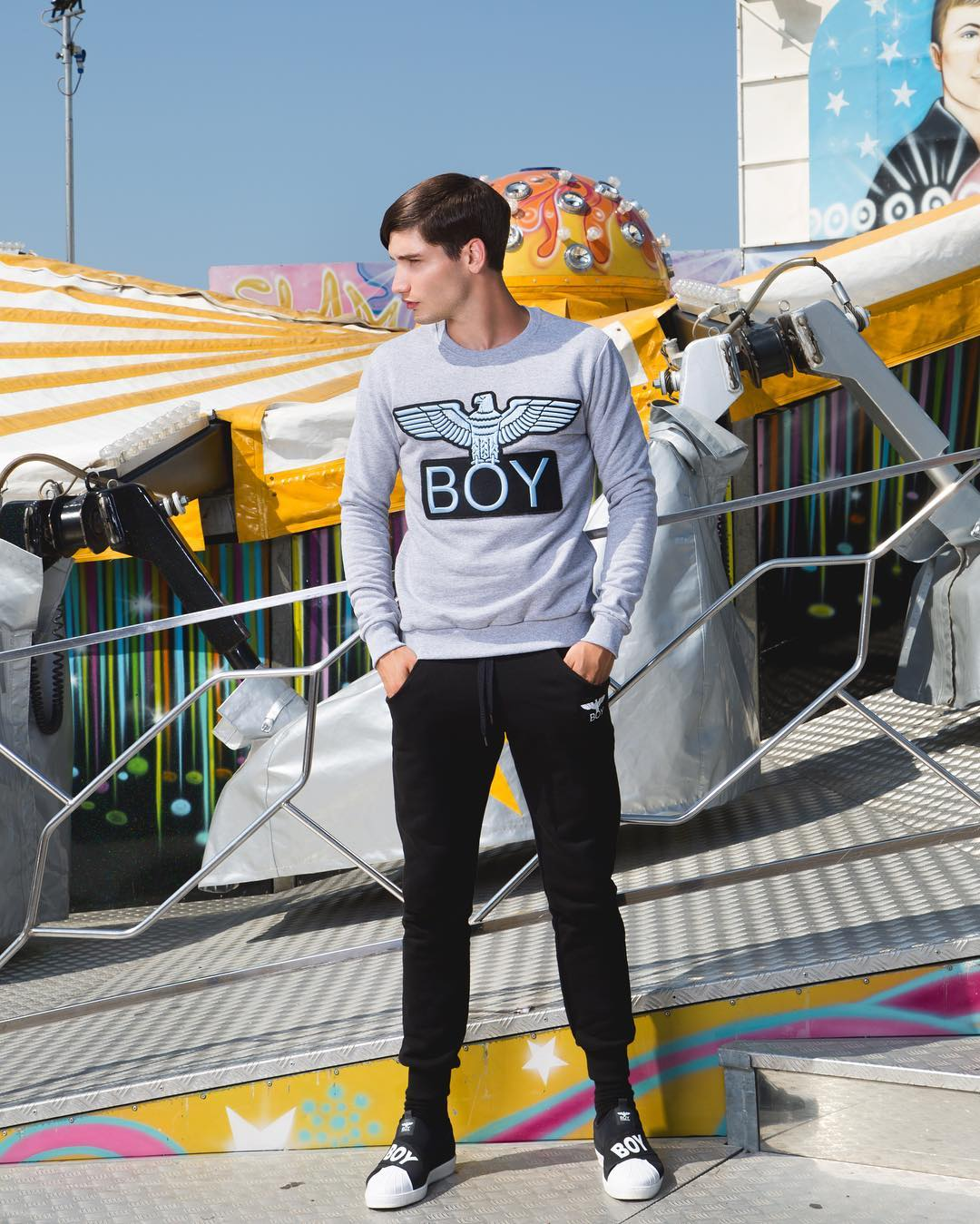 boy-london
